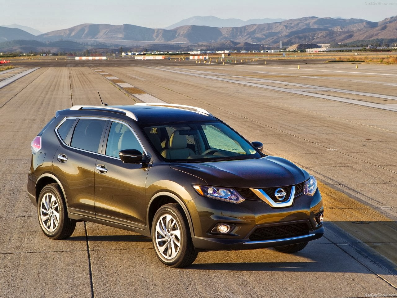all cars nz 2013 nissan rogue. Black Bedroom Furniture Sets. Home Design Ideas