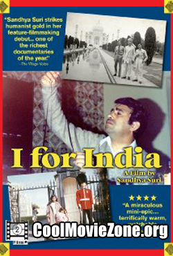 I for India (2005)