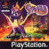 Free Download Game Spyro The Dragon Iso Ps1 For PC