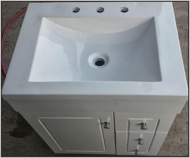 Nasuti Vidrios Y Aluminio Incorporamos Fabrica De Muebles
