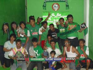 SMeCK Hooligan Medan