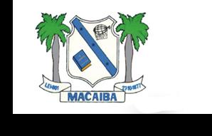 Acesse o Portal da Prefeitura de Macaíba