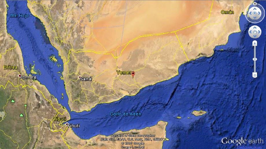 http://www.worldmapfinder.com/GoogleEarth/Es_Asia_Yemen.html