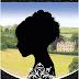 SPOTLIGHT ON PHILIPPA JANE KEYWORTH'S THE WIDOW'S REDEEMER