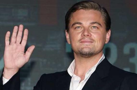 Dugaan Terlampau Dihadapi Leonardo DiCaprio Untuk Menjayakan Filem The Revenant