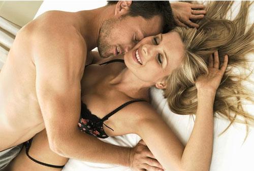 Video Clip Hướng dẫn làm tình - Các tư thế làm tình cực khoái