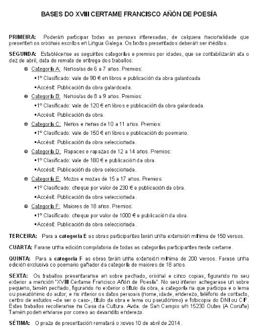 http://www.outes.es/arquivos/BASES_CERTAME_POESIA.pdf
