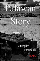 http://discover.halifaxpubliclibraries.ca/?q=title:palawan story