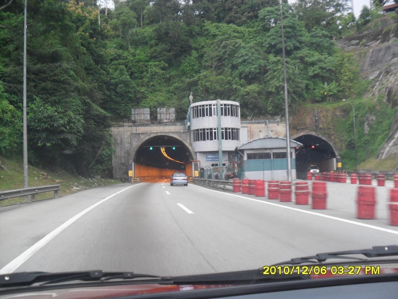 terowong%2Bkarak.JPG