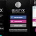 BEAUTYX: App para mulheres atualizadas