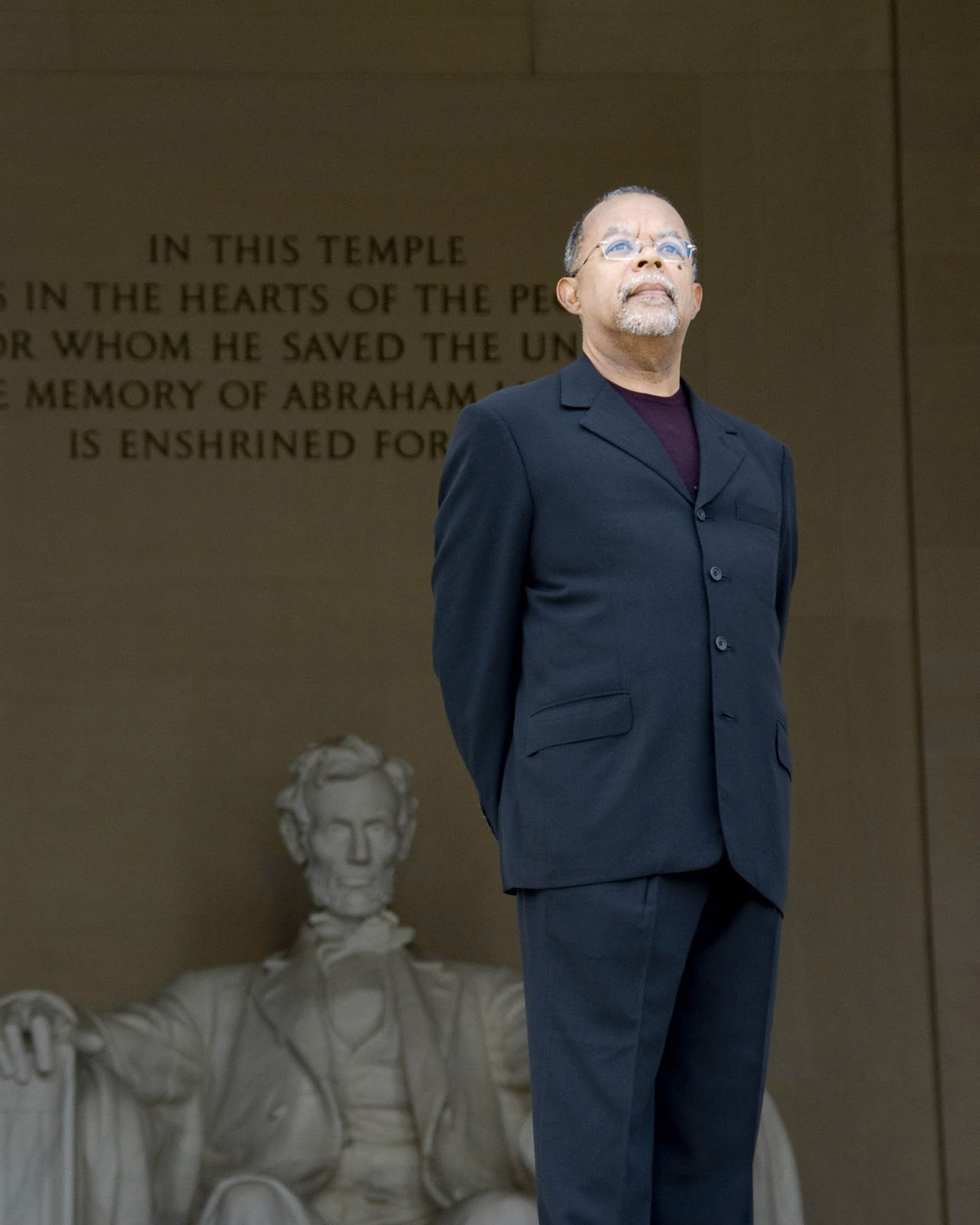 henry louis gates jr delusions of grandeur The harvard scholar henry louis gates jr says improving schools is the way to  open the middle class  the grandeur of great protest music.