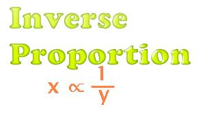 CBSE Class 8 - Maths - CH13 - Direct and Inverse Proportions (Ex 13.2)