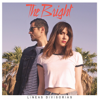 The Bright Líneas Divisorias