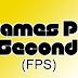Tips Meningkatkan FPS Pada VGA