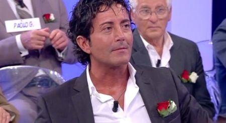 gianluca mastelli - photo #13