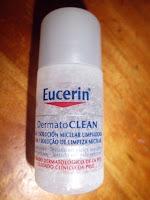 solucion micelar de eucerin