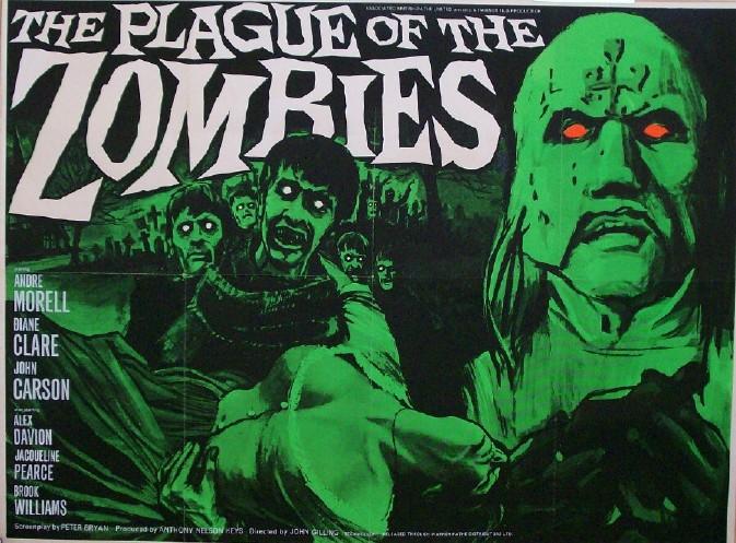 http://1.bp.blogspot.com/-6NEGLzbSXe8/UGBpnLCgtvI/AAAAAAAAN6I/fiH9S1ewExc/s1600/Plague+of+Zombies.jpg