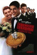 Watch American Wedding 2003 Megavideo Movie Online
