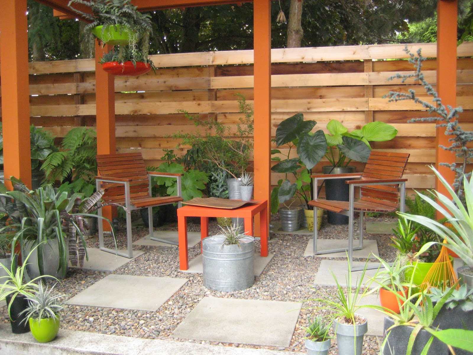 danger danger it u0027s danger garden part ii chickadee gardens