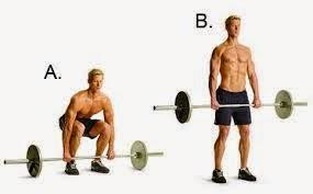 Cara Membentuk Otot Betis Menjadi Besar Dan Kuat