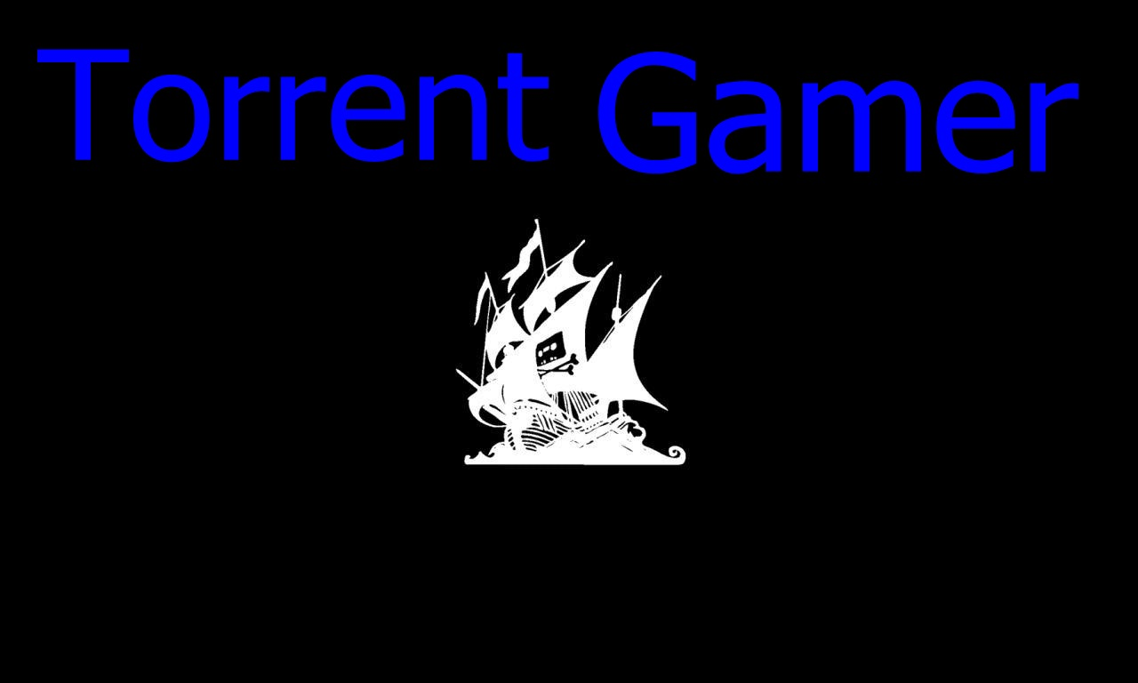 windows 10 free torrent tpb