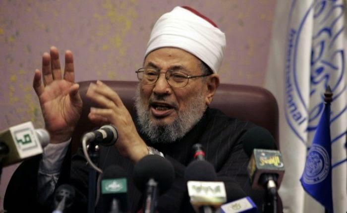 Persatuan Ulama Sunni kritik seruan agar Syiah berperang di Iraq