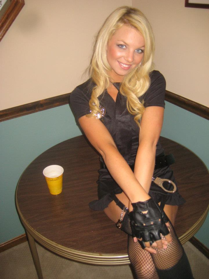 sexy woman handcuffed   hot girls wallpaper