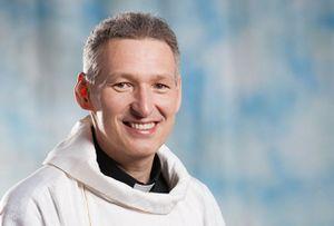 Assistir Missa Padre Marcelo Rossi Ao Vivo Domingo