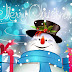 Beautiful Christmas Greeting Card Designs Pictures-Image-X-Mass Cards Photo-Wallpapers