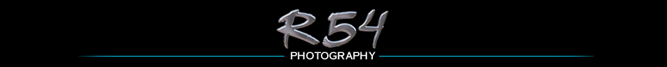 R54 more than a Photographer....