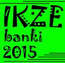 Najlepsze IKZE lokata bankowa 2015