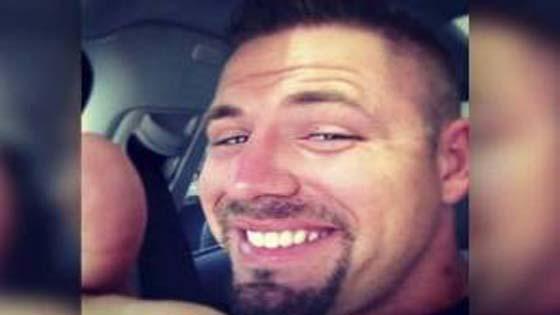 Catatan terakhir seorang pengguna Facebook sebelum maut dalam kemalangan