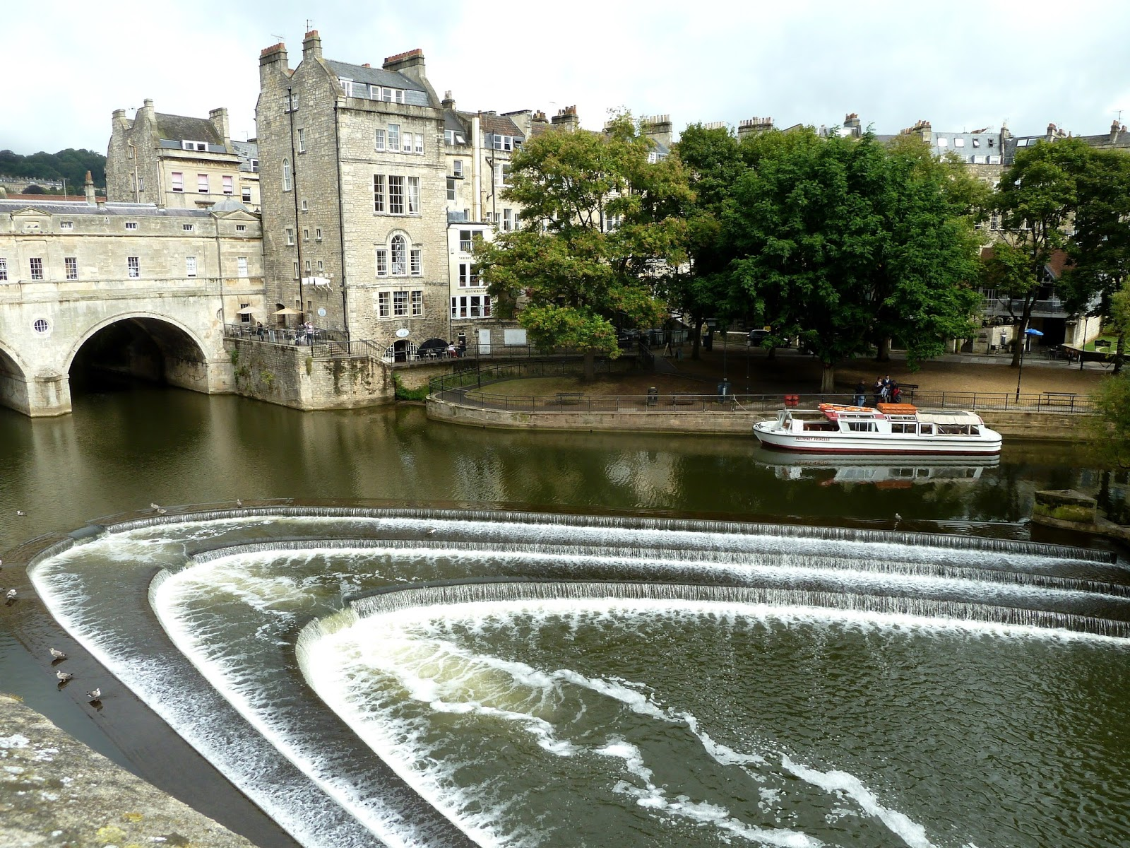 pulteney chat sites The latest tweets from no15 great pulteney  bath indie chat @bathindiechat  who helped create some fab one-of-a-kind wall art in our top floor rooms.
