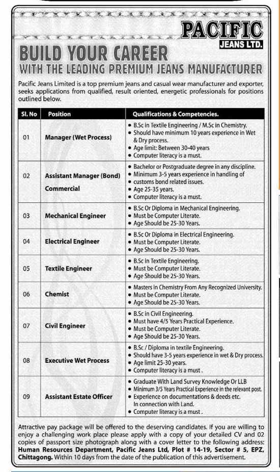 Related Posts: Chemistry, Diploma Engineering Jobs, Engineering Job, Job, Textile  Engineering