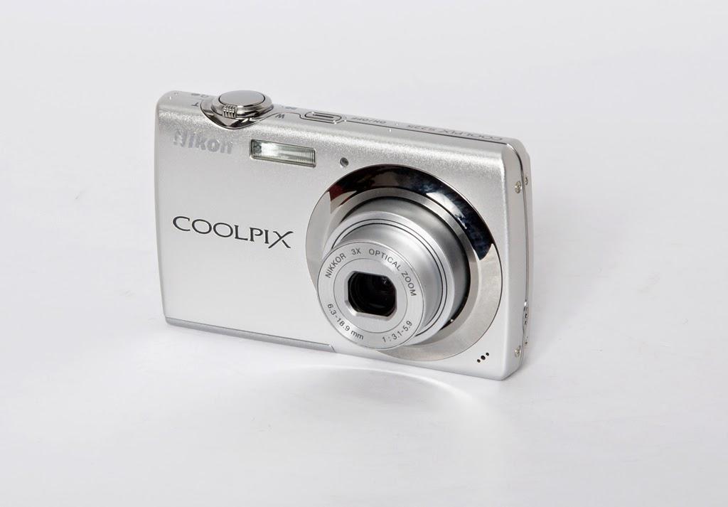 http://www.whatdigitalcamera.com/equipment/reviews/compactcameras/1183/1/nikon-coolpix-s225-review.html