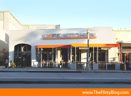 Charmant Now You Can Eat At LYFE Kitchen And Love Your Food Everyday In Southern CA