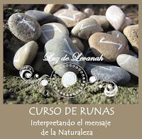 CURSO DE RUNAS
