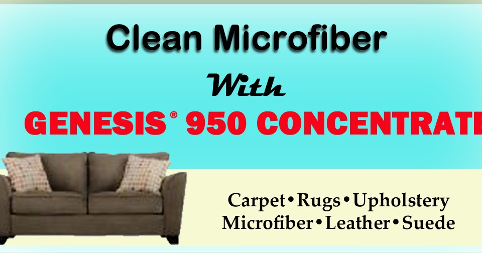 Genesis Carpet Cleaning Solution 187 Thousands Pictures Of