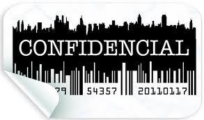 Ver Confidencial Capítulo 62 Telenovela