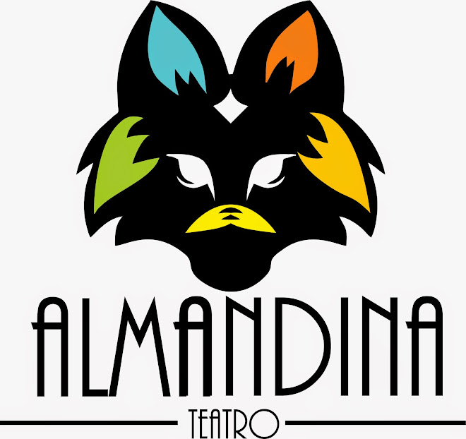 AlmAndina