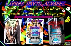 "DESCARGA LIBRO ""Saca el mayor beneficio a tu blog""."