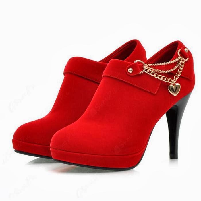 Mehndi Ankle Boots : Frock indian dresses mehndi designs bridal wear