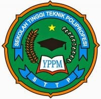 STTP Medan Cabang Subulussalam