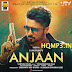 Anjaan (2014) Tamil Movie Songs