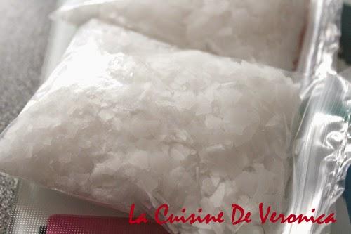 La Cuisine De Veronica 鹽滷