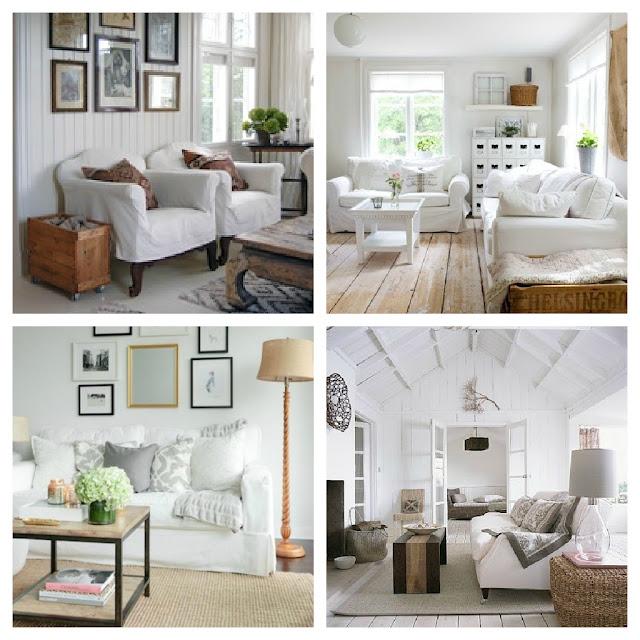 White+Couches+-+Pinterest.jpg