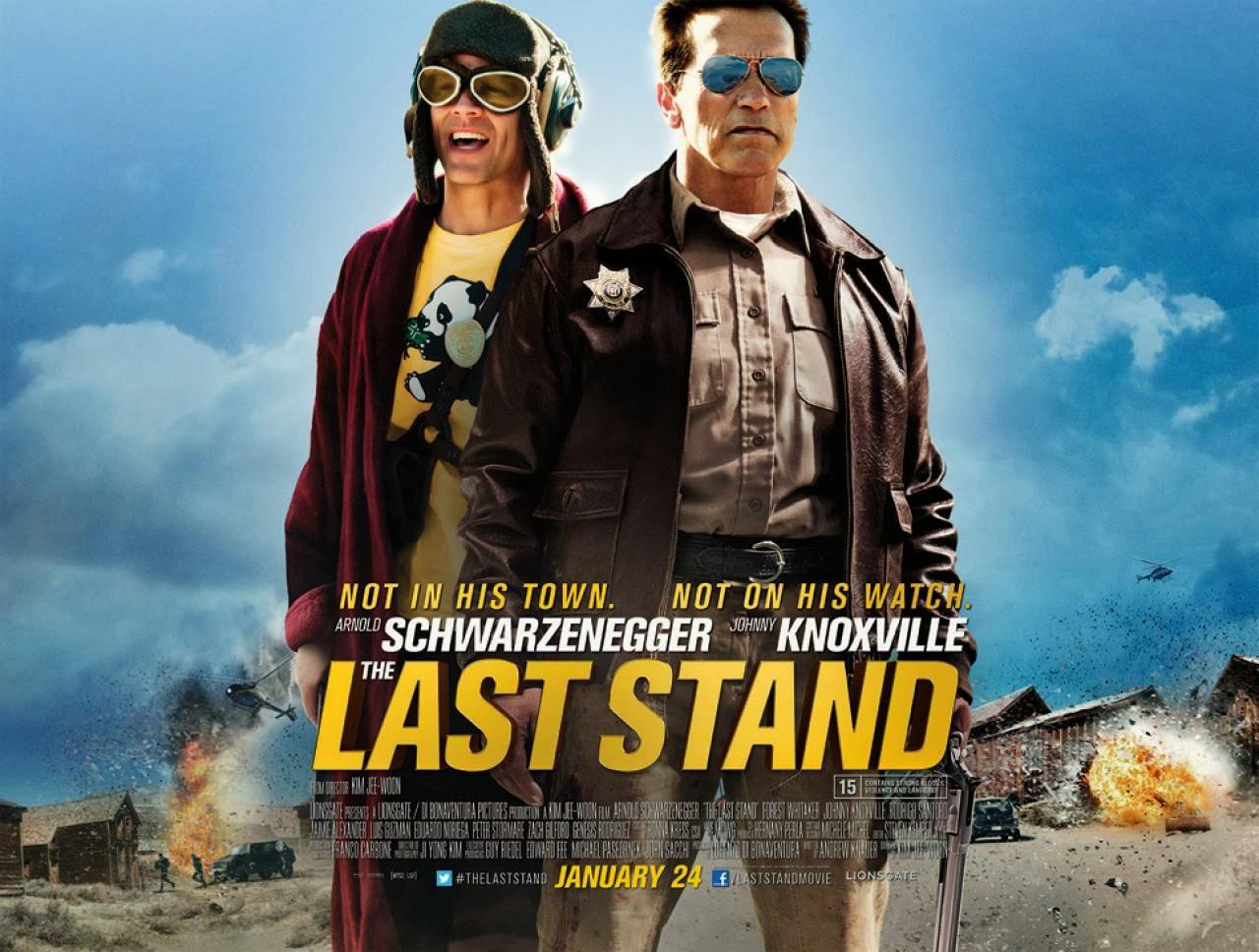 http://1.bp.blogspot.com/-6Naqt4-_Z44/UP1_JHIT8sI/AAAAAAAABAQ/JDXknsAxzWs/s1600/The-Last-Stand-Poster.jpg