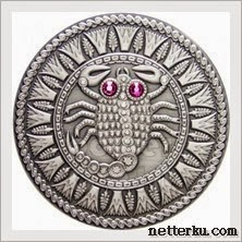 Informasi Ramalan Zodiak Scorpio Terbaru - www.NetterKu.com : Menulis di Internet untuk saling berbagi Ilmu Pengetahuan!