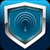 Hack Băng Thông 3G Mimax Viettel Mới Nhất Tháng 3/2016