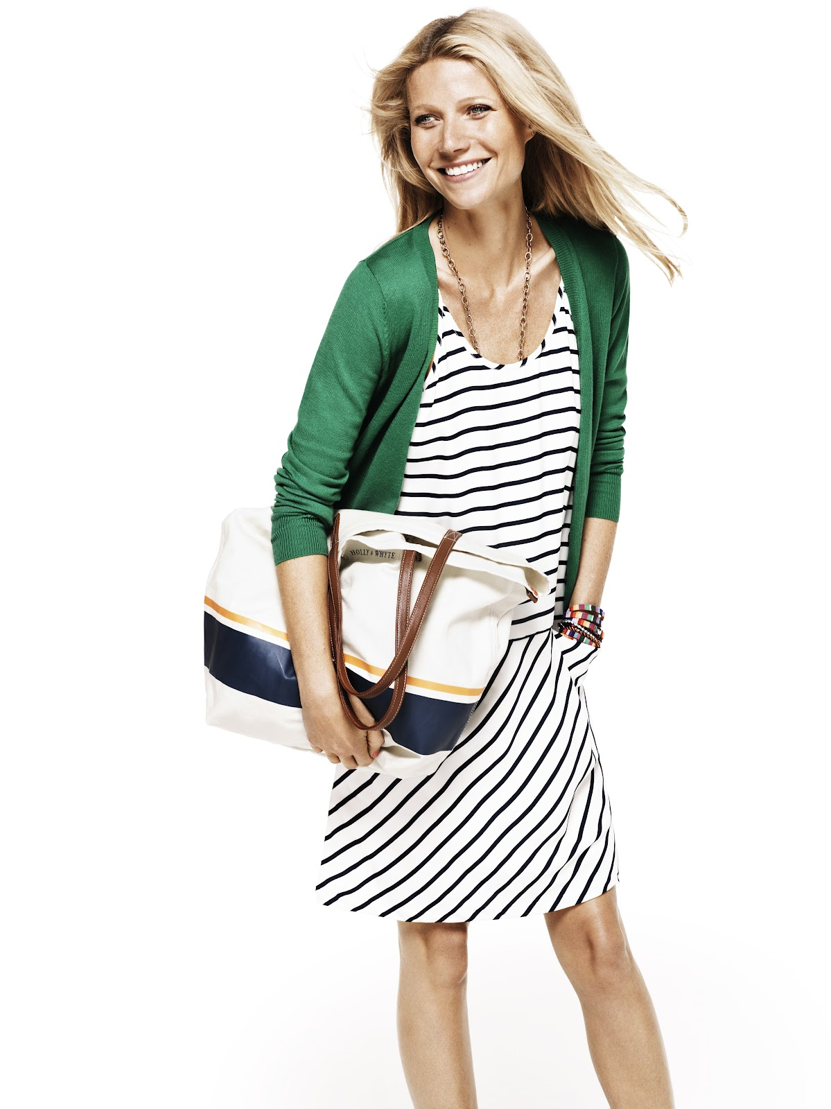 http://1.bp.blogspot.com/-6Nbku7qLl0E/T2WI-HvEk9I/AAAAAAAAELw/byuKkFkySwk/s1600/lindex+gwyneth+h.jpg